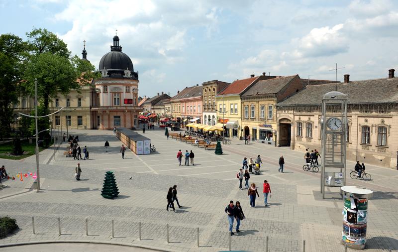 Sremska-Mitrovica.jpg